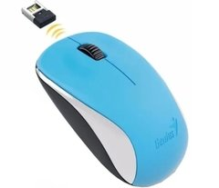 MOUSE INALAMBRICO GENIUS NX-7000