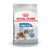 Maxi Weight Care  10Kg