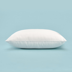 ALMOHADA NUBE LUXURY EDITION - Duvet