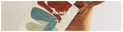 Banner da categoria Painéis