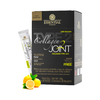 Collagen 2 Joint (330g) Limão-Siciliano Essential Nutrition