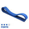 Rubber Band (Forte) Prottector