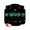 Whey Protein 3w (900g) Zero Lactose G2L Nutrition