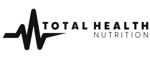 Total Health Nutrition