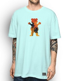 Imagem do Camiseta Grizzly Summer