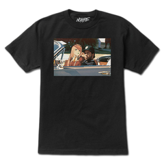 Camiseta No Hype Ice Cube Drivin - comprar online