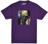 Camiseta No Hype Edward Elric Cartoon