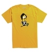 Camiseta No Hype Escobart