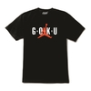 Camiseta No Hype Goku Air