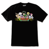 Camiseta No Hype Hunter x Hunter