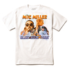 Camiseta No Hype Mac Miller Blue Slide Park na internet
