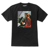 Camiseta No Hype Michael Jordan Champion