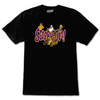 Camiseta No Hype Scooby Doo CL