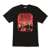 Camiseta No Hype Trippie Redd Merch