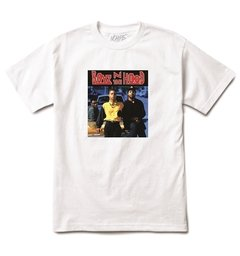 Camiseta No Hype Boyz N the Hood Charge - comprar online