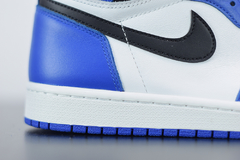 Air Jordan 1 Game Royal 1.0 - Outh Clothing
