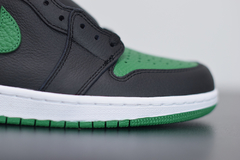Imagem do Air Jordan 1 Pine Green 2.0