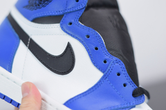 Air Jordan 1 Game Royal 1.0 - loja online