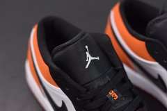"Jordan 1 Low ""Shattered BlackBoard"" - Outh Clothing"
