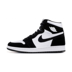 "Tênis Air Jordan 1 HIGH ""Panda"""