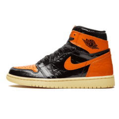 "Tênis Jordan 1 High ""Shattered Backboard"""