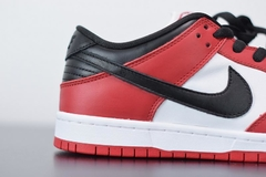 "Nike Sb Dunk ""Chicago"" - Outh Clothing"