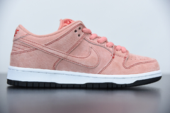 "Nike Sb Dunk ""Pink Pig"" - Outh Clothing"