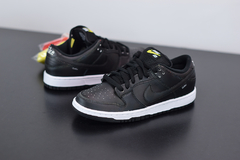 "Nike Sb Dunk ""Civilist"" - Outh Clothing"