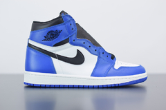 Air Jordan 1 Game Royal 1.0 - comprar online