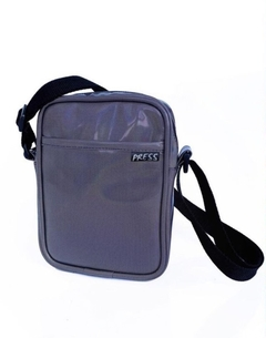 Shoulder Bag Holo - comprar online