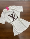T-shirt louis vuitton