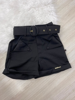 short clochard sal e pimenta 0672
