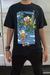 T-Shirt Shenlong - Dragon Ball