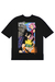 T-Shirt Time 7 - Naruto - comprar online