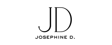 Josephine Deco | Home decor