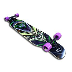 Longboard Kalima Big Bone