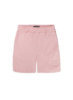 BERMUDA ICECREAM ROSA -UNISEX