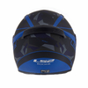 CASCO LS2 352 ROOKIE RECRUIT NEGRO AZUL 01
