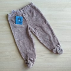 PANTALON TOWELL - CARTER´S - 3 MESES