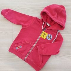 CAMPERA JOGGING - CHEEKY - 9 MESES