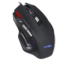 Mouse Bright Gamer USB PRO - 0465