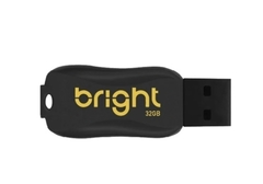 Pen Drive 32Gb Bright Titan - PD159