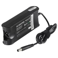 Fonte BestBattery para Notebook DELL 90W 19.5V BB20-DE19-B