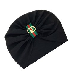 Turbante Inspired Gucci