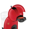 Cafetera Dolce Gusto Moulinex Piccolo XS