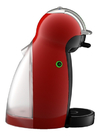 Cafetera Moulinex Dolce Gusto Genio Red Moulinex PV150658 OUTLET