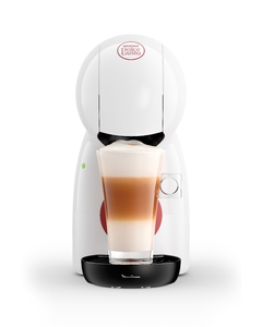 Cafetera Dolce Gusto Moulinex Piccolo XS en internet