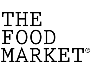 The Food Market