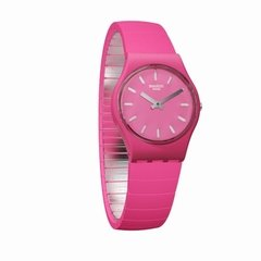 SWATCH FLEXIPINK S