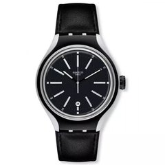 SWATCH GO CYCLE - comprar online